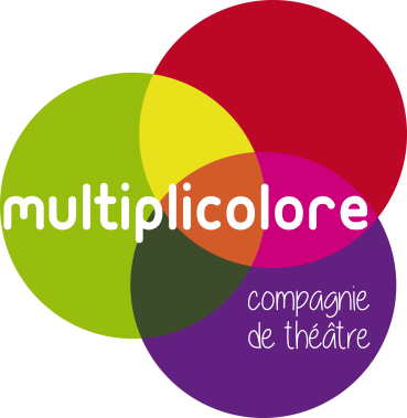 multiplicolore_XL